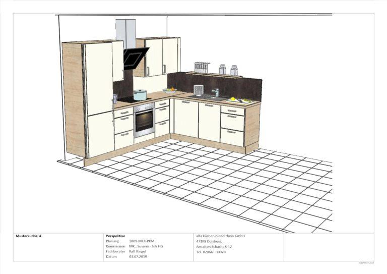1 Küche 4