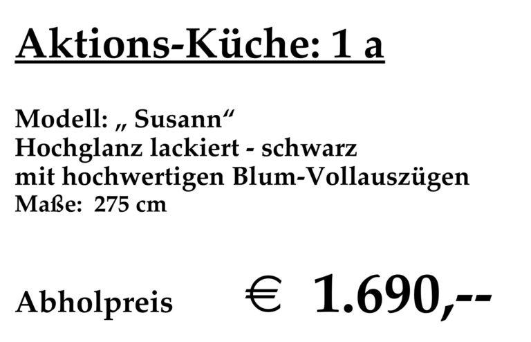 4 Aktions-Küche-1a - Kopie