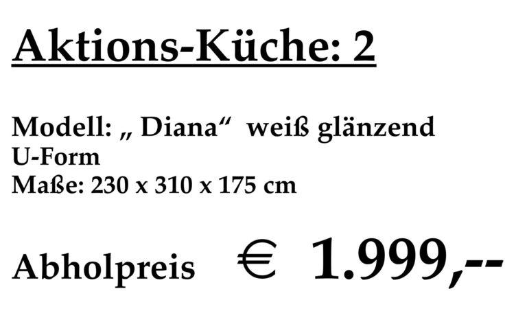 4 Aktions-Küche-2 - Kopie