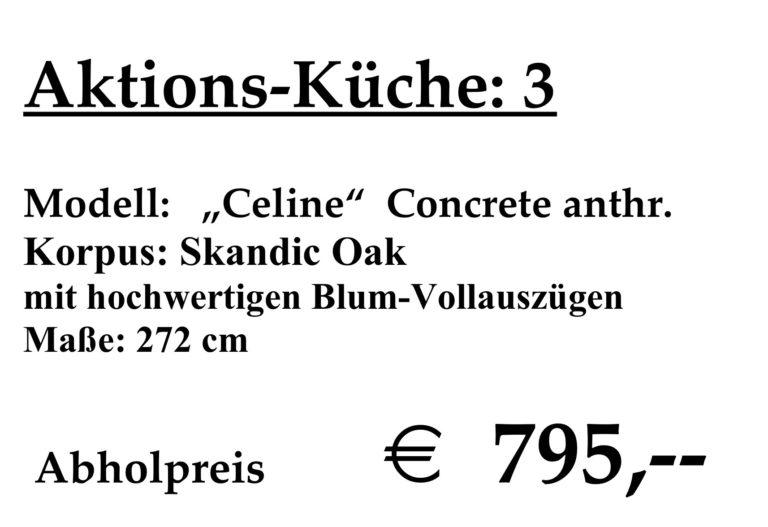 4 Aktions-Küche-3 - Kopie