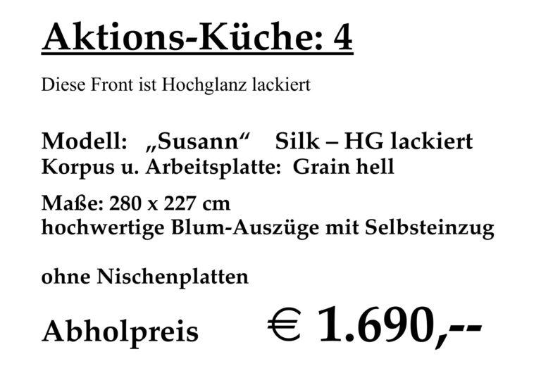 4 Aktions-Küche-4 - Kopie 2