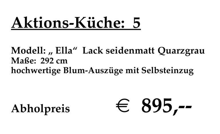 4 Aktions-Küche-5 - Kopie